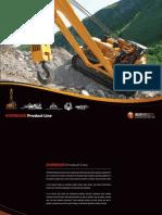 Superior Pipeline Equipments