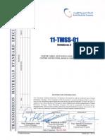 11-TMSS-01-R0