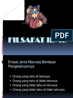 Filsafat Ilmu (2).pptx