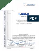 11-TMSS-03-R0