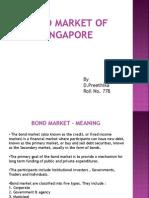 bondmarketinsingapore-130826114944-phpapp01