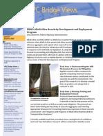 HPC Bridge