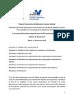 Allocution Francois Scellier - 40 éme anniverssaire du CEEVO