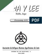 Toma y Lee 2013.pdf