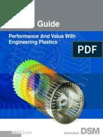Design Guide Dsm Guide