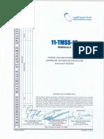 11-TMSS-10-R0