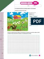 Articles-26196 Recurso PDF