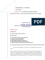 AEPD Sentencia TS 20131210