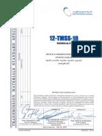 12-TMSS-10-R0
