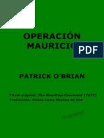 631.pdf