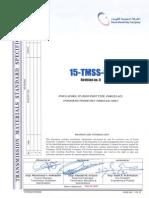 15-TMSS-01-R0