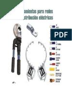 herramientas para redes de distribucion.pdf