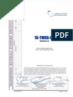 15-TMSS-02-R0