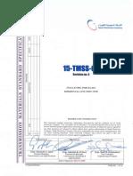 15-TMSS-03-R0
