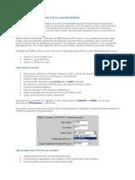 Fitness for Service Per API 579