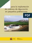Manual S.depuracion