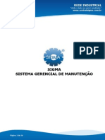 Politica Comercial Sigma