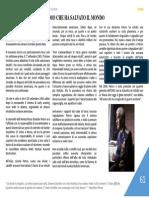 Progetto Sintesi 61 - Stanislav Petrov l'Uomo Che Ha Salvato Il Mondo