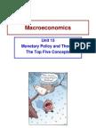 Macro Presentation 15 Top 5 Revised