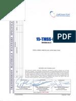 15-TMSS-04-R0