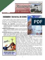 SFX_VOZ_Missionária_12-2013_pdf
