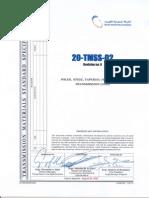 20-TMSS-02-R0