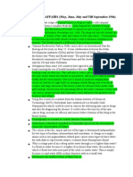 compilation of current affairs-.docx.pdf