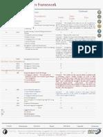 AGA MLDP Web_Version_1 2014 White No Header 7