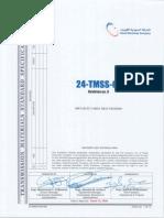 24-TMSS-01-R0