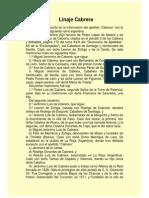 cabreracont.pdf