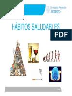 Curso-hábitos-saludables-0613