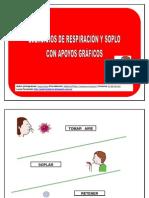 GRAFICOS_RESPIRACION1