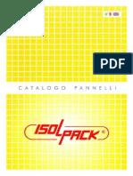 Catalogo Isolpack 2013
