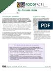 DG-05_FF_Trans fat_Span (1).pdf