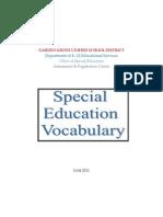 204-GlossarySpecialEd