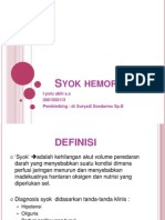 82751189-syok-hipovolemik.ppt