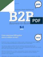 Guia_Mídias-sociais-para-empresas-B2B