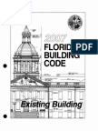 Fl Existing Building (1)