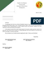 1522229078v1 sample of solicitation letter altavistaventures Image collections