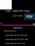 Afghan-War-Trilogy