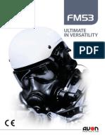 FM53.pdf