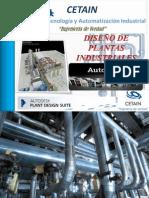 diseodeplantasindustriales-unac-131212180920-phpapp01