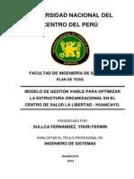 Plan de Tesis - Sullca Fernandez Yhuri Fermin