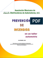 58392337 Manual Riesgos de Incendio Automotriz