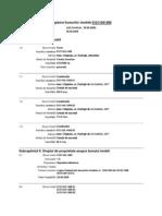Registrul Bunurilor Imobile