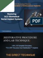 restorelab2-17-2010dd-100720174309-phpapp01