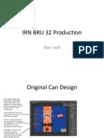 IRN BRU 32