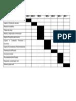 CRONOGRAMA DE ACTIVIDADEScontac.docx