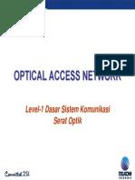 OAN PL1 Dasar Optik.ppt