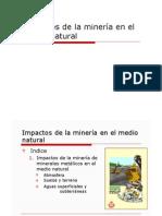 Impactos de la minería - Javier Lillo (1)